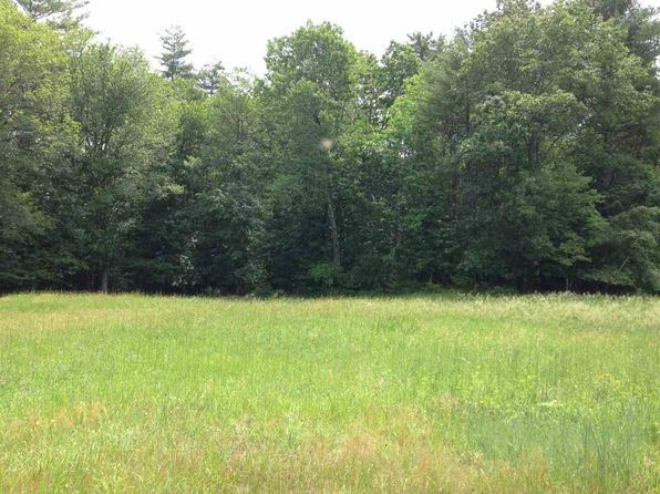 null bed null bath Vacant Land at  Brook Rd Amherst, NH, 03031 is for sale at 150k - 1 of 4
