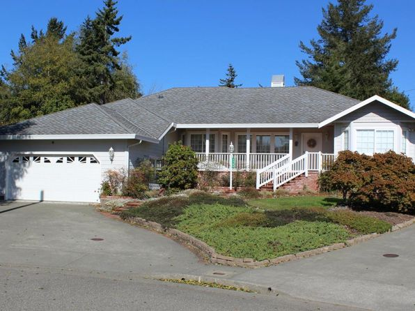 2 bed 2.5 bath Single Family at 1785 Camellia Dr Mckinleyville, CA, 95519 is for sale at 425k - 1 of 37