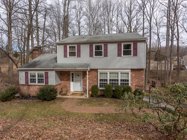 3 bed 3 bath Single Family at 1659 Suzanne Dr West Chester, PA, 19380 is for sale at 334k - 1 of 27
