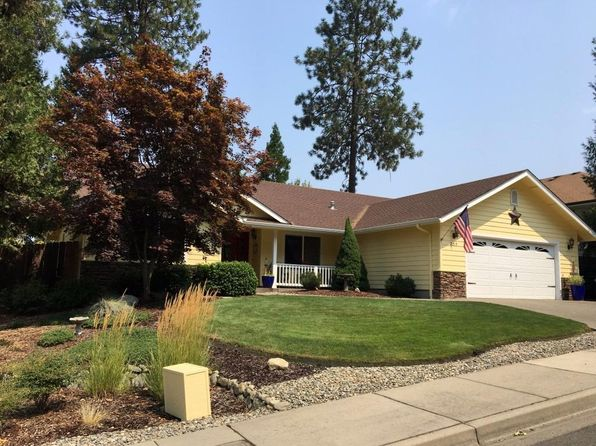 3 bed 2 bath Single Family at 235 Curtis Dr Grants Pass, OR, 97527 is for sale at 330k - 1 of 33