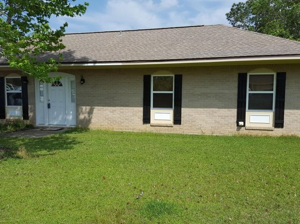 3 bed 2 bath Single Family at 902 Sycamore Dr Gulfport, MS, 39503 is for sale at 92k - 1 of 20