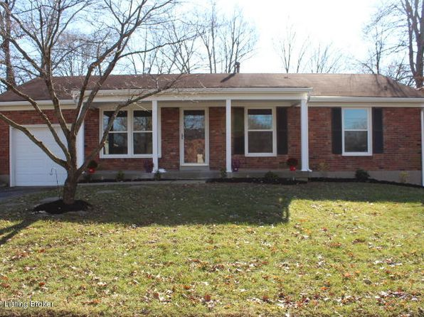 3 bed 2 bath Single Family at 12208 Brightfield Dr Middletown, KY, 40243 is for sale at 190k - 1 of 32