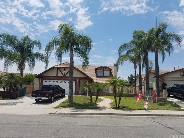 4 bed 2 bath Single Family at 12803 Lasselle St Moreno Valley, CA, 92553 is for sale at 350k - 1 of 36
