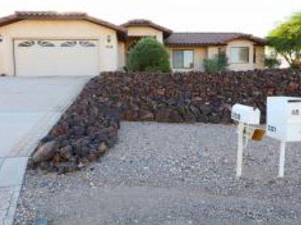 3 bed 2 bath Single Family at 2330 Tee Dr Lake Havasu City, AZ, 86406 is for sale at 299k - google static map