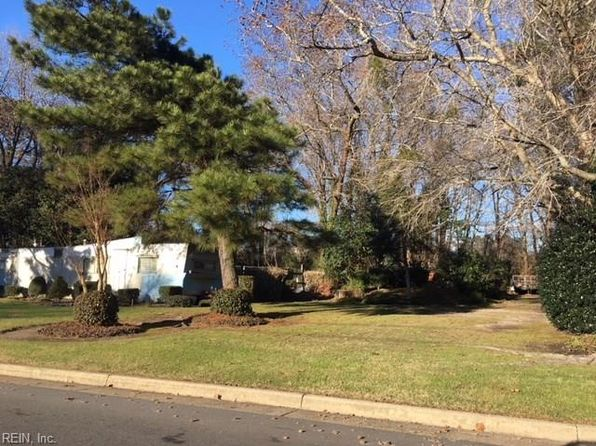 null bed null bath Vacant Land at 5558 Daniel Smith Rd Virginia Beach, VA, 23462 is for sale at 150k - 1 of 5