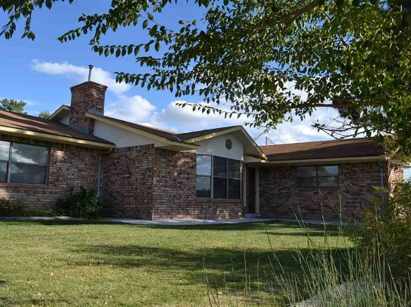 3 bed 2 bath Single Family at 4220 N Arrowhead Rd Silver City, NM, 88061 is for sale at 215k - 1 of 17