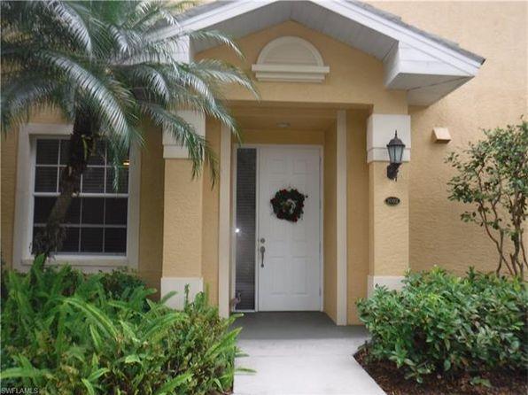 3 bed 2 bath Condo at 8310 Big Acorn Cir Naples, FL, 34119 is for sale at 249k - 1 of 25