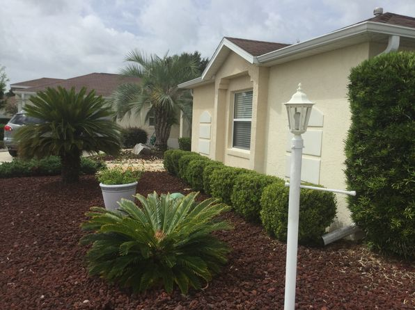3 bed 2 bath Single Family at 17504 SE 83RD COTTONWOOD TER THE VILLAGES, FL, 32162 is for sale at 219k - 1 of 21