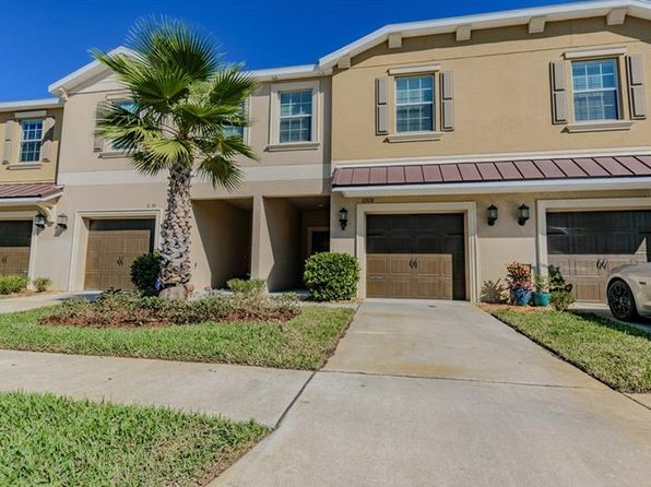 3 bed 3 bath Townhouse at 11928 Greengate Dr Hudson, FL, 34669 is for sale at 160k - 1 of 16