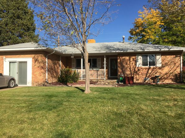 4 bed 2 bath Single Family at 806 S Cedar St Cortez, CO, 81321 is for sale at 209k - 1 of 28