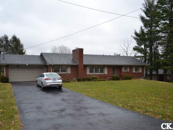 3 bed 1.5 bath Single Family at 551 Dogwood Dr Danville, KY, 40422 is for sale at 155k - 1 of 27