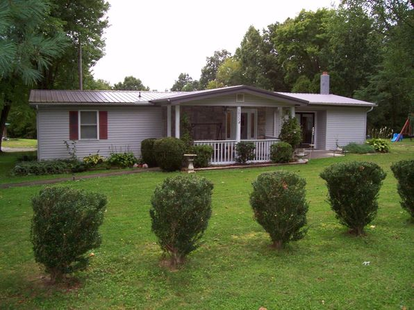 2 bed 2 bath Single Family at 3822 Highway 1955 McKee, KY, 40447 is for sale at 129k - 1 of 21