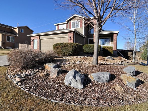 4 bed 3 bath Single Family at 21905 Whirlaway Ave Parker, CO, 80138 is for sale at 430k - 1 of 26