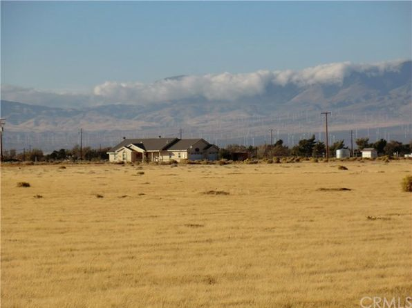 null bed null bath Vacant Land at  Avenue G4/90 St.W Lancaster, CA, 93536 is for sale at 19k - google static map