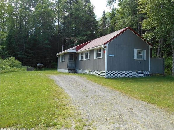 2 bed 1 bath Single Family at 12 Birds Eye Ln Rangeley Plt, ME, 04970 is for sale at 60k - 1 of 18