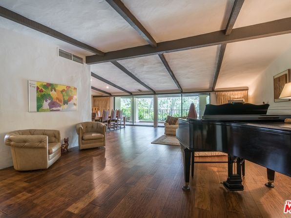 2 bed 3 bath Condo at 2101 CENTURY WOODS WAY LOS ANGELES, CA, 90067 is for sale at 1.26m - 1 of 30