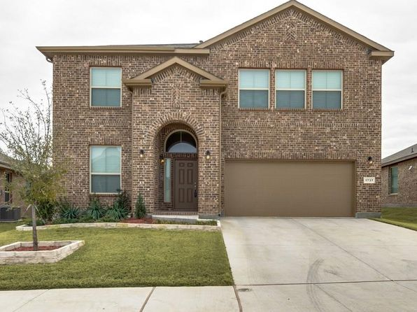 4 bed 4 bath Single Family at 1737 Falling Star Dr Haslet, TX, 76052 is for sale at 290k - 1 of 31