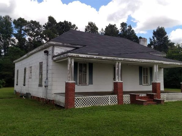 3 bed 1 bath Single Family at 3198 S Pamplico Hwy Pamplico, SC, 29583 is for sale at 40k - 1 of 3