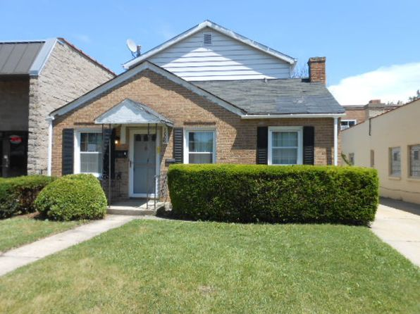 4 bed 2 bath Single Family at 1009 Graceland Ave Des Plaines, IL, 60016 is for sale at 140k - 1 of 14