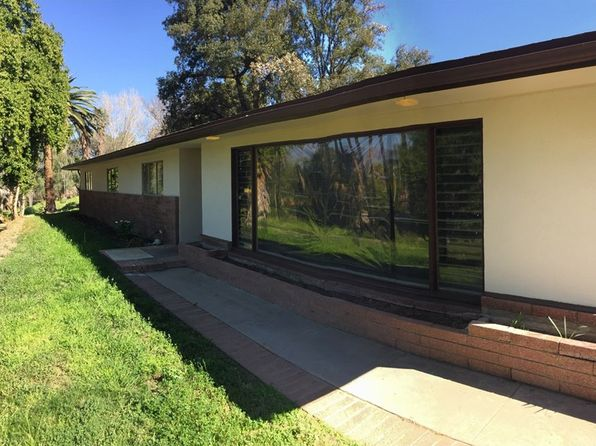 4 bed 3 bath Single Family at 555 Terracina Blvd Redlands, CA, 92373 is for sale at 635k - 1 of 18