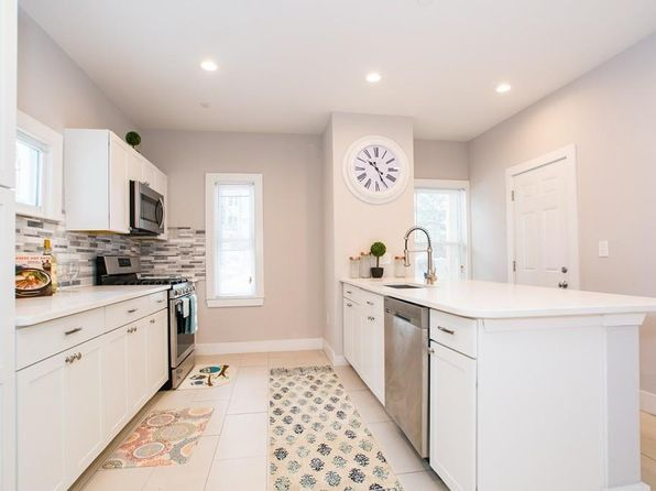 3 bed 2 bath Condo at 192 Walnut Ave Boston, MA, 02119 is for sale at 499k - 1 of 20