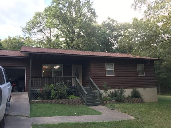 3 bed 2 bath Single Family at 713 Mc 8062 Flippin, AR, 72634 is for sale at 125k - 1 of 14