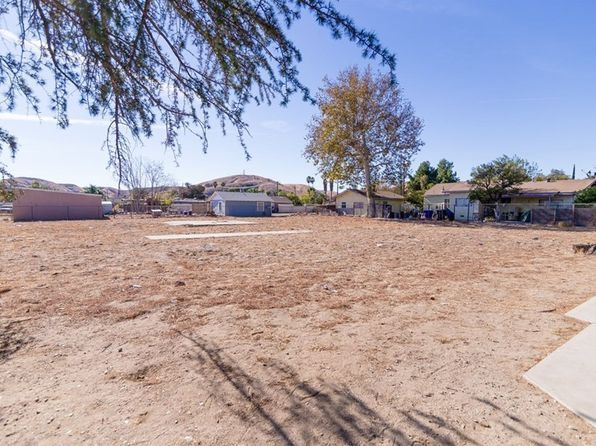 null bed null bath Vacant Land at 1125 W 48TH ST SAN BERNARDINO, CA, 92407 is for sale at 135k - 1 of 19