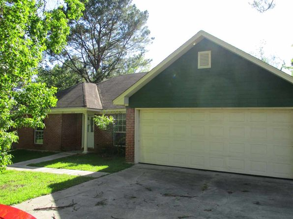 3 bed 2 bath Single Family at 2315 Hickory Dr Jackson, MS, 39204 is for sale at 35k - 1 of 20