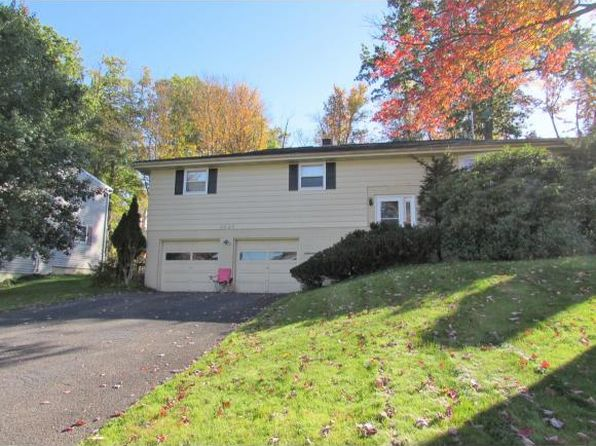 4 bed 2 bath Single Family at 2428 Charleston Ave Vestal, NY, 13850 is for sale at 148k - 1 of 18