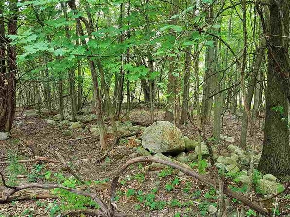 null bed null bath Vacant Land at  Snow St Blomingburg, NY, 12721 is for sale at 85k - 1 of 11