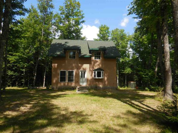 3 bed null bath Single Family at  Tbd Co. Rd. Cch Ishpeming, MI, 49849 is for sale at 75k - 1 of 15