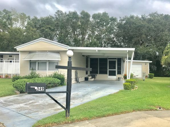 2 bed 2 bath Mobile / Manufactured at 350 Robins Nest Plant City, FL, 33565 is for sale at 20k - 1 of 39