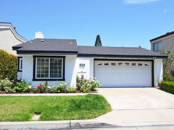 3 bed 2 bath Single Family at 1035 W Oregon Trail Ln Orange, CA, 92865 is for sale at 565k - 1 of 43