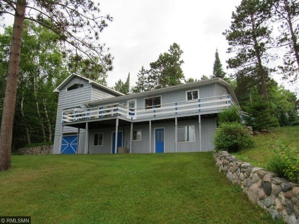 3 bed 2 bath Single Family at 26269 US 71 Park Rapids, MN, 56470 is for sale at 245k - 1 of 20