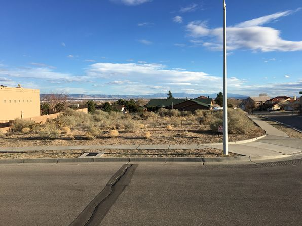 null bed null bath Vacant Land at 7300 Staghorn Dr NW Albuquerque, NM, 87120 is for sale at 115k - 1 of 13