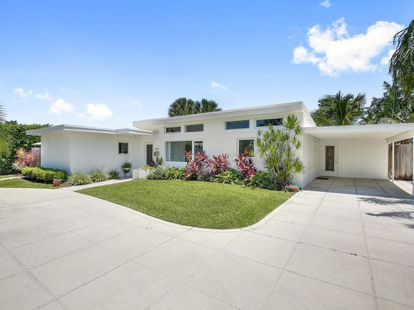 2 bed 2 bath Single Family at 330 Franklin Rd West Palm Beach, FL, 33405 is for sale at 469k - 1 of 26