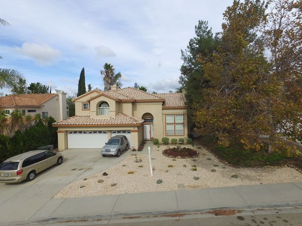 5 bed 3 bath Single Family at 1704 W 11th Ave Escondido, CA, 92029 is for sale at 640k - 1 of 47