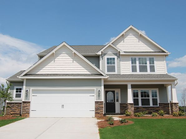 29708 real estate 29708 homes for sale zillow - 5 bedroom houses for sale in charlotte nc ...