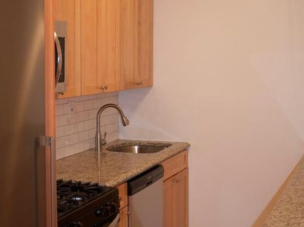 1 bed 1 bath Cooperative at 80 William St Mount Vernon, NY, 10552 is for sale at 119k - 1 of 18