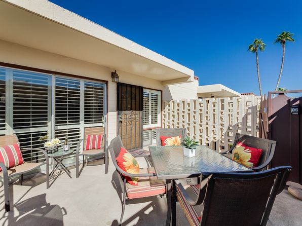 2 bed 1 bath Apartment at 7751 E Glenrosa Ave Scottsdale, AZ, 85251 is for sale at 182k - 1 of 25