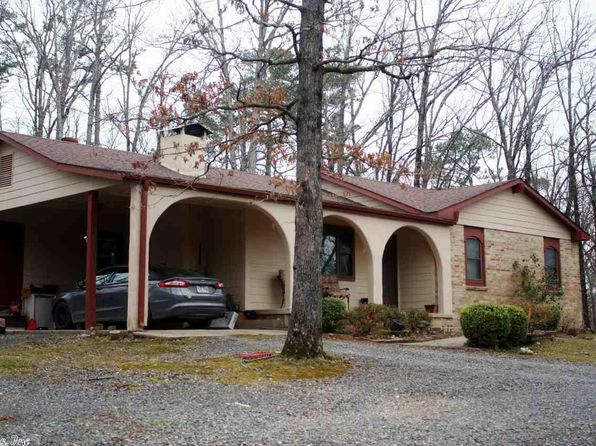 3 bed 2 bath Single Family at 120 WOODLAND LN MENA, AR, 71953 is for sale at 120k - 1 of 40