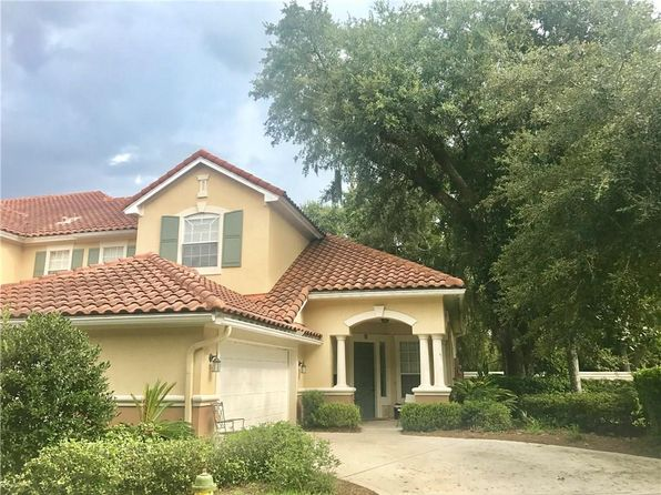 3 bed 3 bath Condo at 95047 San Remo Dr Fernandina Beach, FL, 32034 is for sale at 419k - 1 of 4
