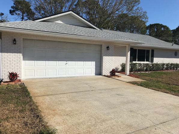 3 bed 2 bath Single Family at 4653 Secret River Trl Port Orange, FL, 32129 is for sale at 225k - 1 of 13