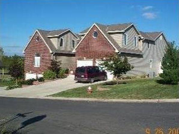 Harrisonville Real Estate Harrisonville Mo Homes For