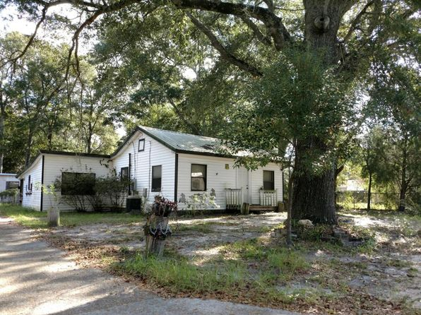 3 bed 1 bath Single Family at 316 Leila Ave Panama City, FL, 32404 is for sale at 45k - 1 of 4