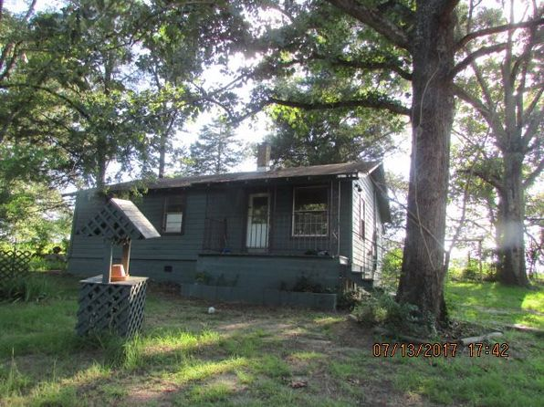 2 bed 1 bath Single Family at 4265 Scrub Pine Rd Gilmer Tx, TX, 75645 is for sale at 35k - 1 of 10
