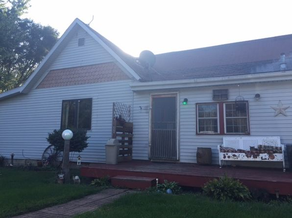 2 bed 1 bath Single Family at 2466 E 595 N Rd Fowler, IN, 47944 is for sale at 50k - 1 of 19