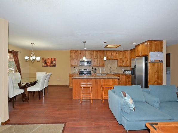 5 bed 3 bath Single Family at 1520 W 12th St Loveland, CO, 80537 is for sale at 360k - 1 of 75