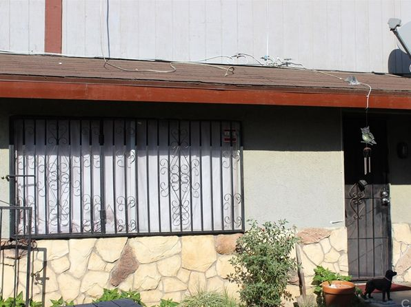 2 bed 2 bath Condo at 7019 Myrrh St Paramount, CA, 90723 is for sale at 280k - 1 of 18
