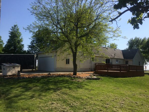 2 bed 2 bath Single Family at 902 190TH ST JEFFERSON, IA, 50129 is for sale at 135k - 1 of 16